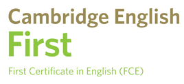 cambridge-certificate-first-small