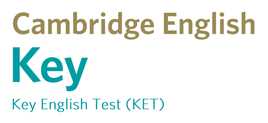 cambridge-english-key-small