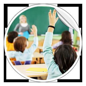 sticker-agents-schools