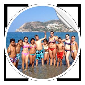 sticker-kids-summer